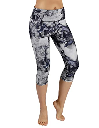 Amazon.com: ODODOS by Power Flex Women's Tummy Control Workout ...