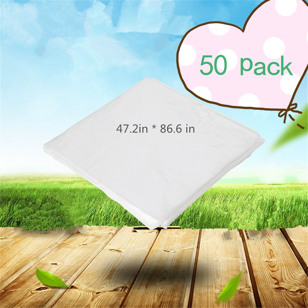 3 Zone Digital Far Infrared Sauna Blanket Sliming Blanket Weight Loss Sauna Relieve rheumatism and cold,unclogging the meridian,eliminating body fatigue (Plastic Sheeting)