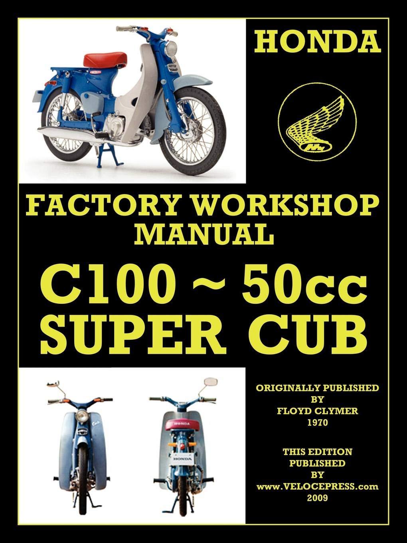 How to Restore Classic Motor cycle Motorbike WORKSHOP REPAIR SERVICE MANUAL BOOK