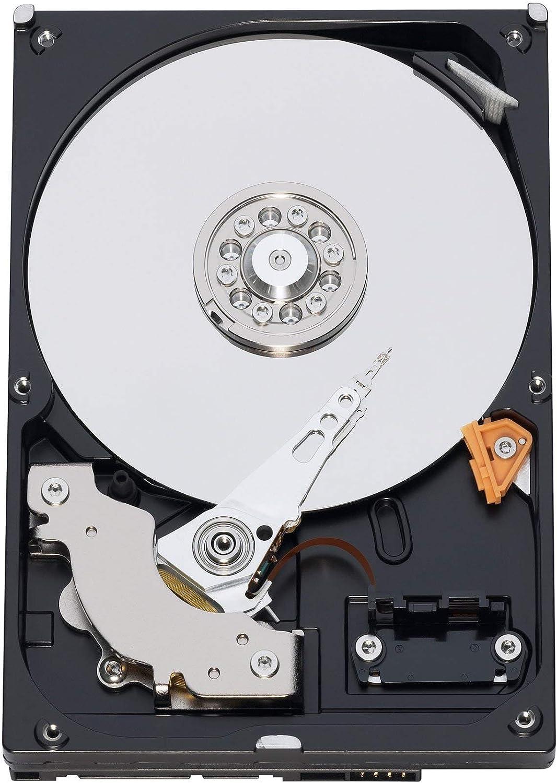Western Digital 320GB 3.5