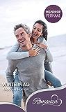 Winternag (Afrikaans edition)
