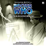 Unregenerate! (Doctor Who)