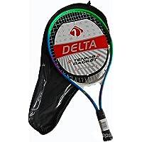 Delta Tn-Rkt-Joys-21 Joys Full Çantalı Tenis Raketi