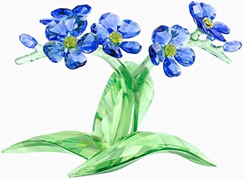 Swarovski Forget-me-not 5374947