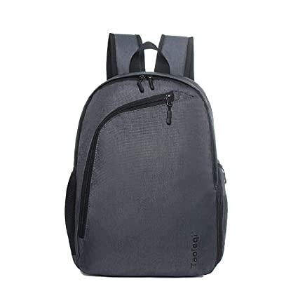 Image Unavailable. Image not available for. Color  Wonder Cool Business  Backpack ... 82c8a60d7c5e1