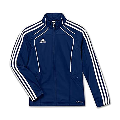 f1900b908 Adidas Big Boys' Condivo Training Jacket