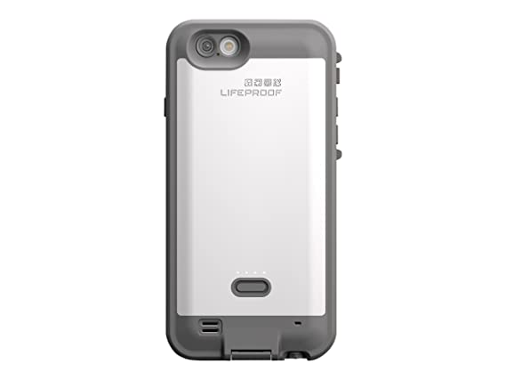 meet 88783 68898 Lifeproof FRĒ POWER iPhone 6/6s (4.7
