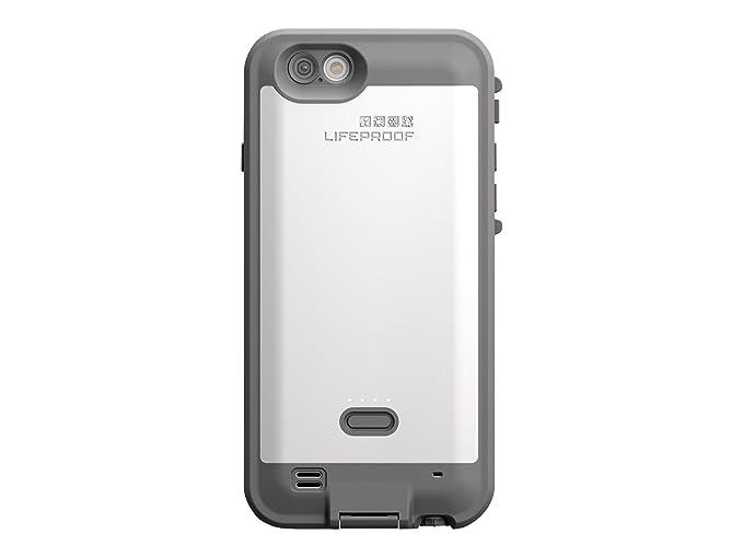 custodia iphone 6 lifeproof