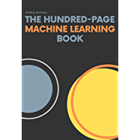 The Hundred-Page Machine Learning Book
