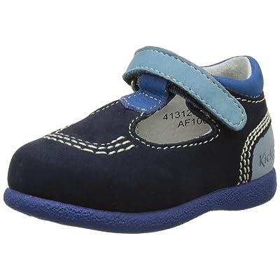 ad932da2e9e55 Garçon•Chaussures