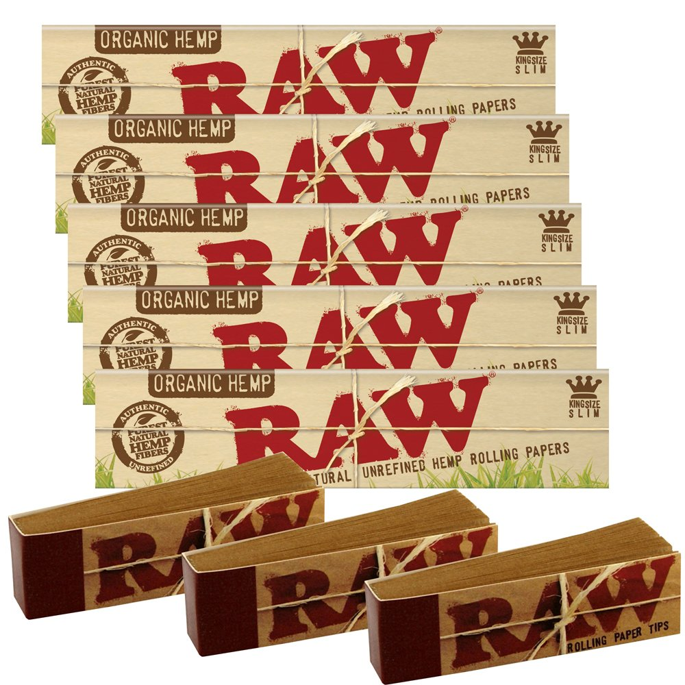 buy rolling papers online canada