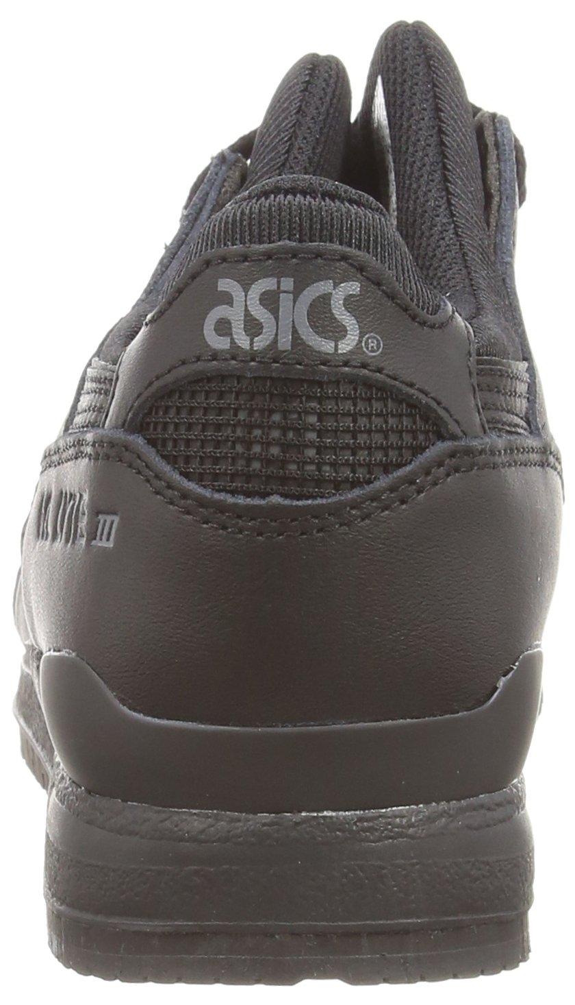 ASICS Gel-Lyte III III III - Zapatillas Unisex para Adulto 7df4d2