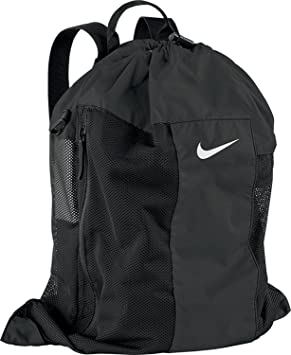 Nike Swimming Deck Bag for Quick Drying Wet Gear  Amazon.co.uk  Sports    Outdoors b8b2f6b4dbb1e