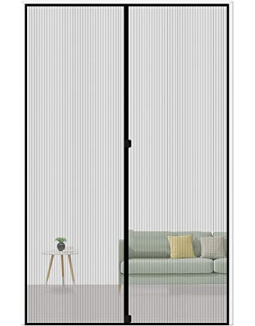 Screen Doors Amazoncom Building Supplies Exterior Doors