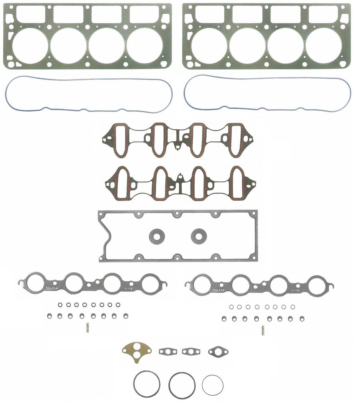 Fel-Pro HS9199PT Head Gasket Set