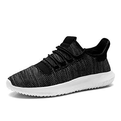 LADIES PUMPS Mujer RUNNING TRAINER FITNESS GYM SPORTS PUMPS LADIES CAUSAL LACE UP zapatos Talla 7ab849