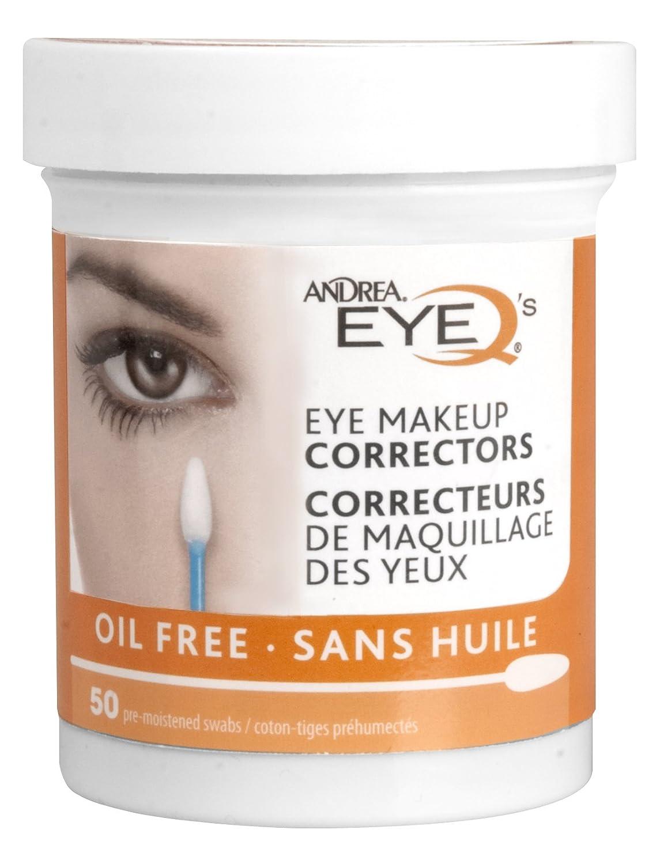 Andrea Eye Q's Eye Makeup Corrector Sticks Andrea Eye Q' s