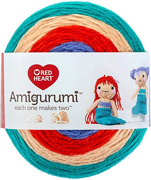 Augen Mit Beweglichen Puppe Oval, 15x11mm 100er, Crochet Doll, Von ... | 615x522