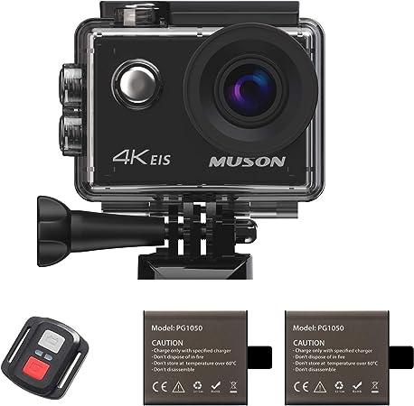 muson M10 product image 2