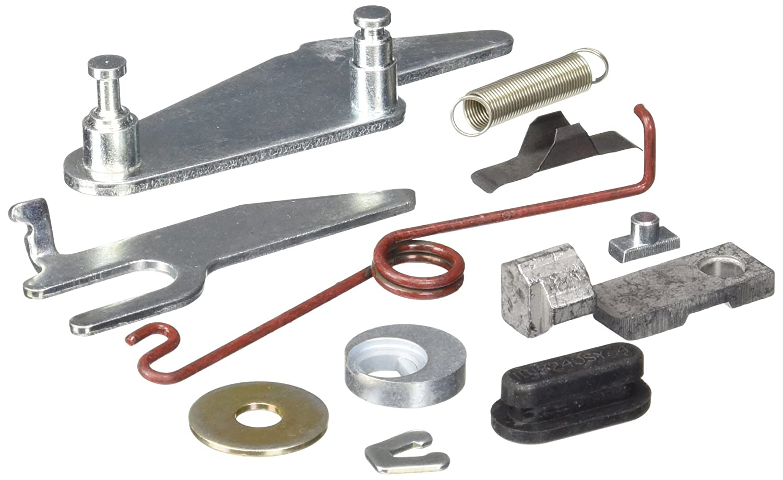 Carlson Quality Brake Parts H3502 Self-Adjuster Kit