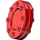 MINI ROLLER THE ULTIMATE HAND FIDGET 3 PACK NEW DESIGN IMPROVED MOTION