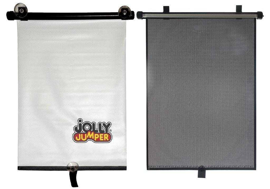 Jolly Jumper Sun Shade-2 Pack 288