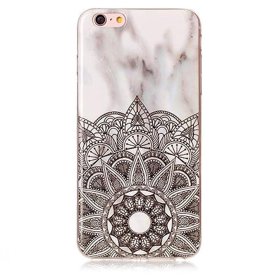 d5d8e52c8fd Wigeo Silicone Phone Case Fundas For Apple iPhone 8 7 6 6S Plus 4S 5 5S