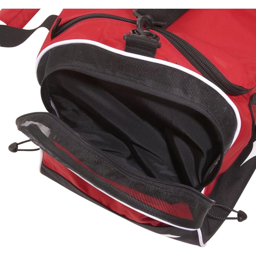 Diadora Team Bag