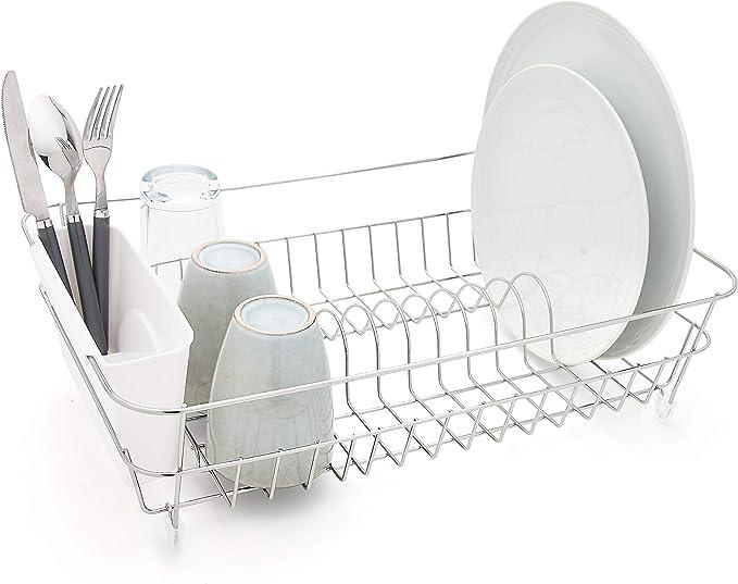 Simplewire Dessous de plat pour table de cuisine S