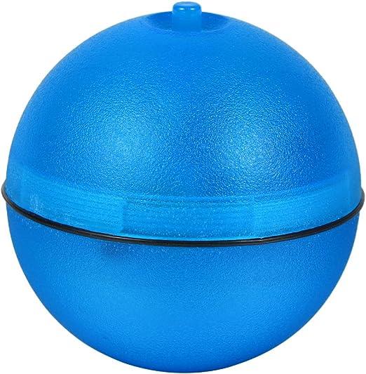 ueetek accesorios interactivos juguetes para gatos pelota ...