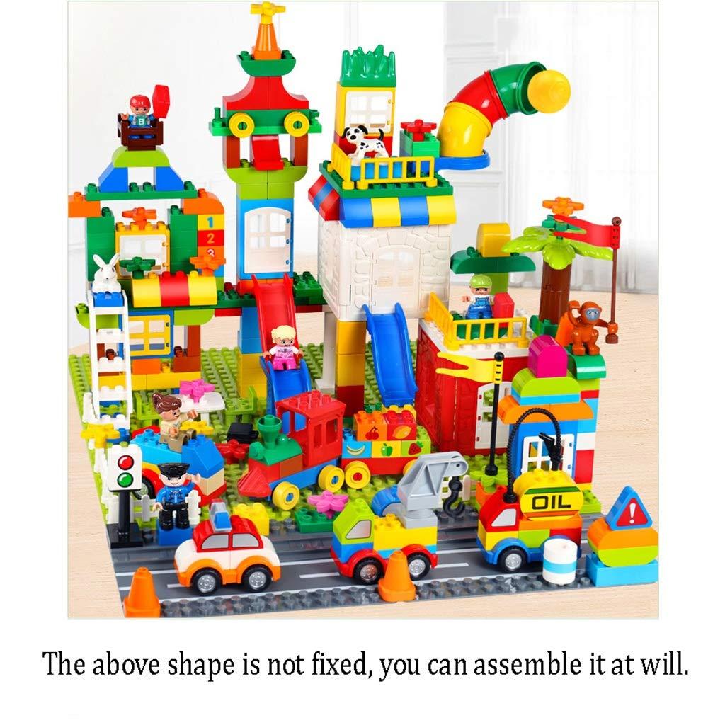 品質保証 組み立てブロック B07QX3CZPV、おもちゃの組み立て、ステッチは安定、手を傷つけない B07QX3CZPV, Zenis(ゼニス):e102cf68 --- vezam.lt