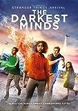 Dvd - Darkest Minds (1 DVD)