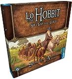 Giochi Uniti SL0163 - Gioco Il Signore del Anelli LCG: Lo Hobbit - Su e Giù per i Colli
