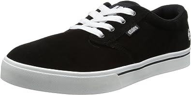 Etnies Jameson 2 Skate Shoe