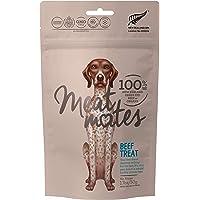 Meat Mates Grain-Free Beef Dog Treat 50g