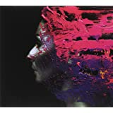 Hand.Cannot.Erase [VINYL]