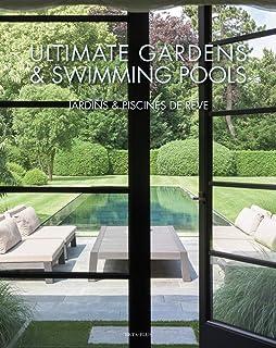 Splash: The Art of the Swimming Pool: Amazon.de: Annie Kelly ...