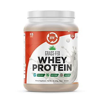 For that Whey protein sex drive