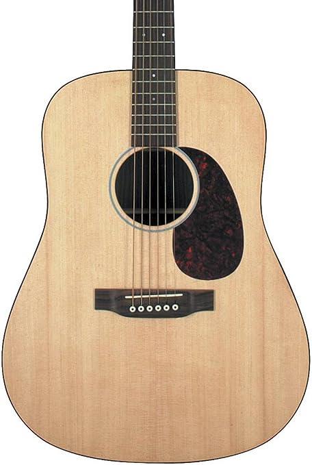 Martin Custom D Classic caoba guitarra acústica Dreadnought ...