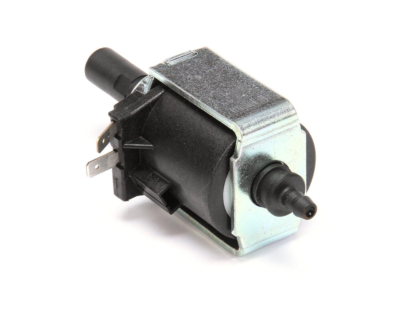 Electrolux Professional 0C2342 Electric Pump ELX0C2342