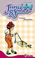 Junie B. Jones Busca Mascota (Castellano - A