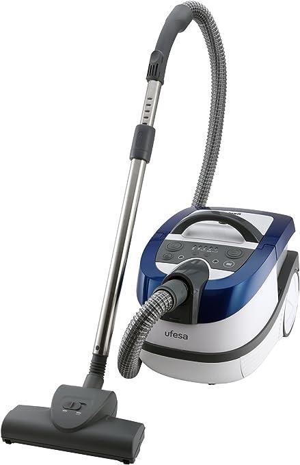 Ufesa AP9000 - Aspiradora multiusos 4 en 1, con y sin bolsa, 1600 W máximo: Amazon.es: Hogar