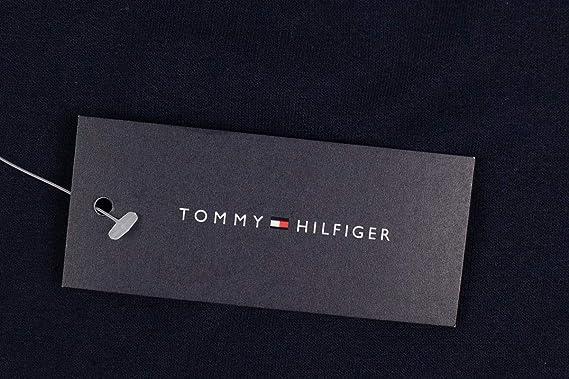 tommy hilfiger mens brands