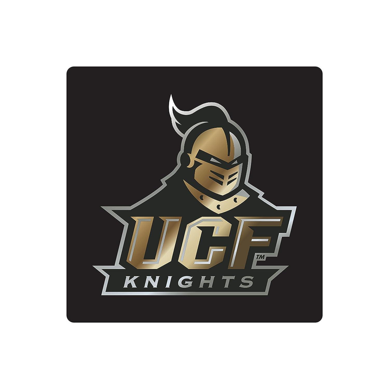 Craftique Central Florida Golden Knights Decal