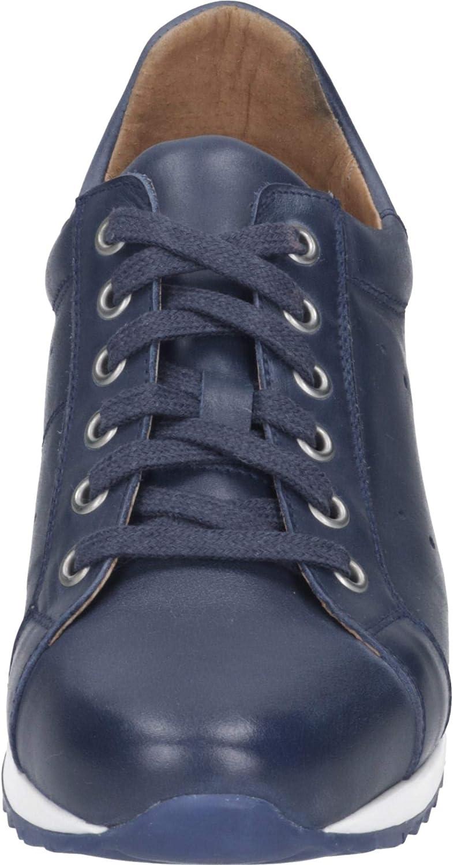 Dr. Brinkmann Women's 951044 Sneaker 5