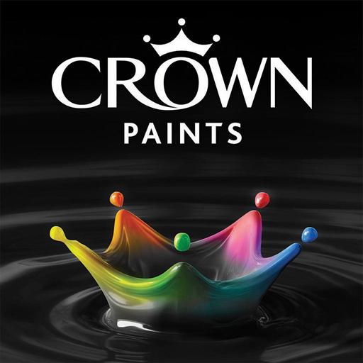 Crown Paints MyRoomPainter product image