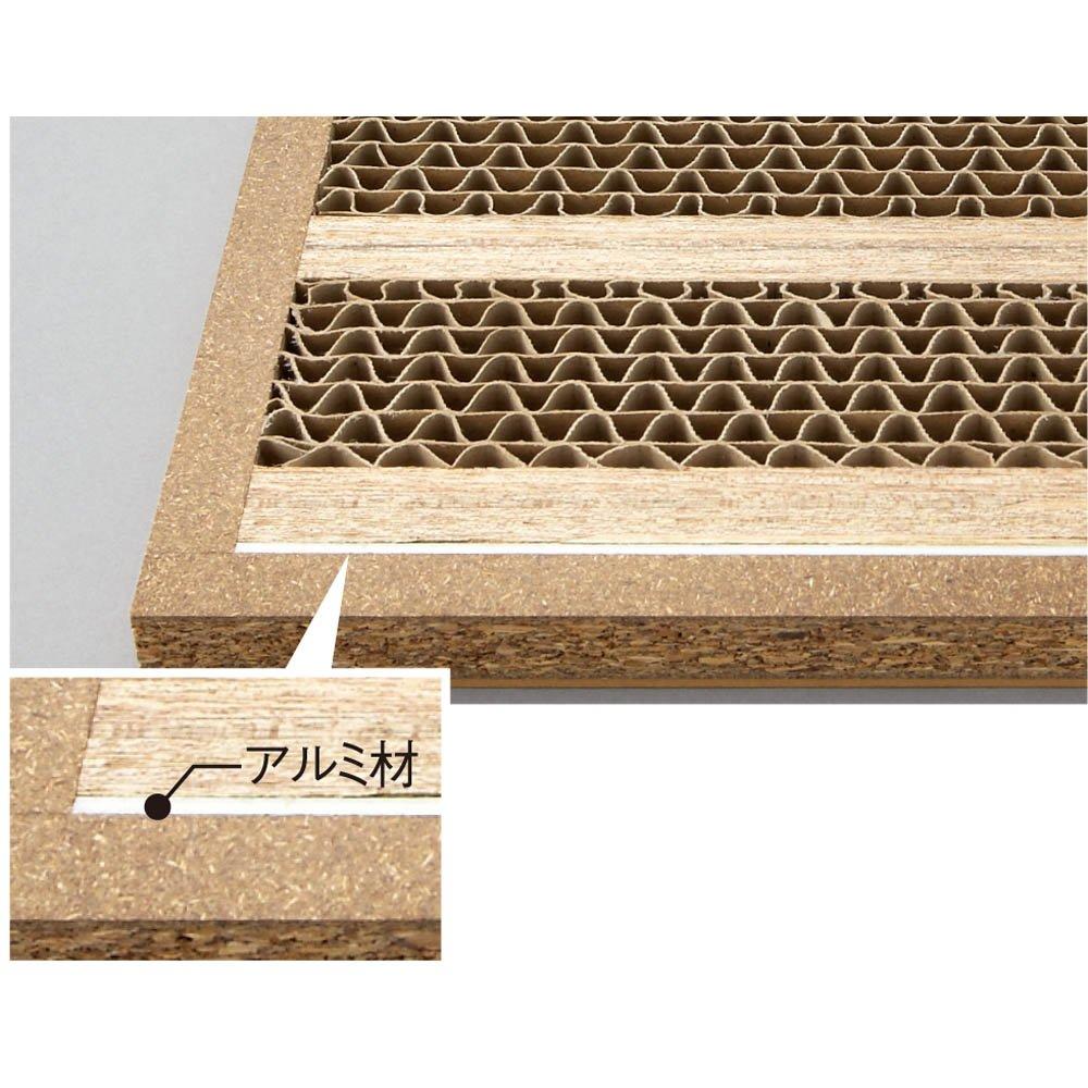 頑丈棚板がっちり書棚(頑丈本棚) ロータイプ 幅80cm 515321(サイズはありません イ:ダークブラウン) B079BGPVPC イ:ダークブラウン イ:ダークブラウン