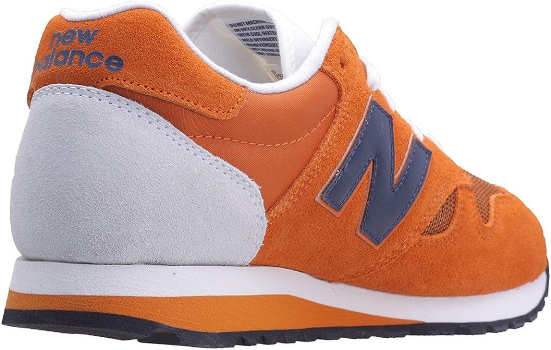 new balance 520 men orange, OFF 73%,Buy!