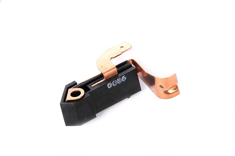 ACDelco 25972876 GM Original Equipment Parking Brake Switch