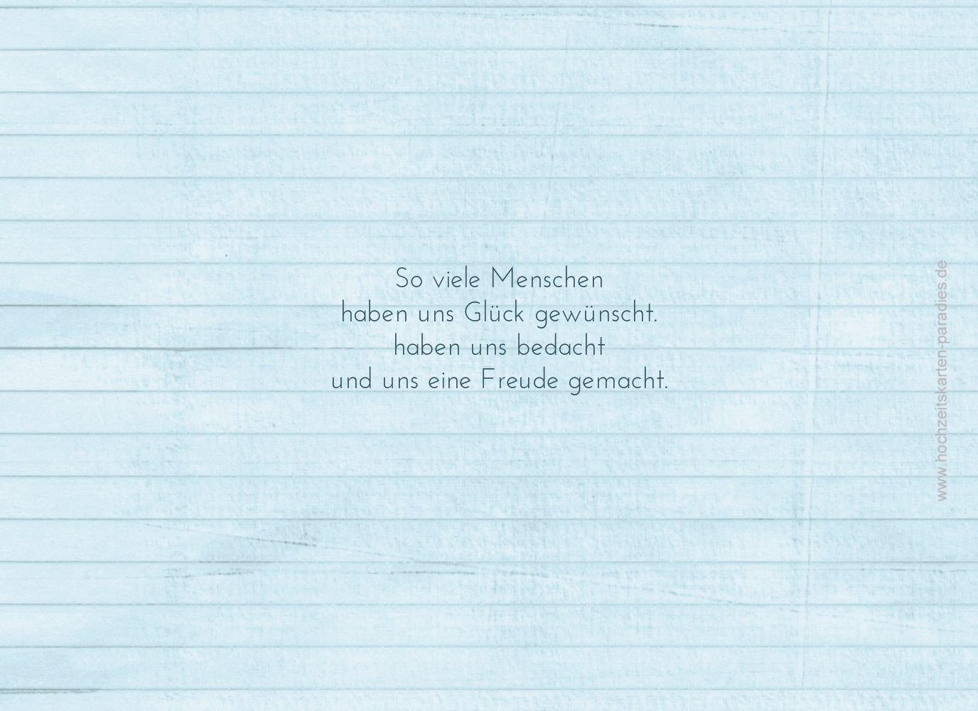 Kartenparadies Danksagung Danksagung Danksagung für Hochzeitsgeschenke Hochzeit Dankeskarte Kette Zylinder, hochwertige Danksagungskarte Hochzeitsglückwünsche inklusive Umschläge   10 Karten - (Format  148x105 mm) Farbe  Rosa B01MYAMMO9 | Vorzugspreis  | S a24e7a